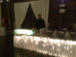 Tmx 1382977718795 Photo  Gonzales wedding