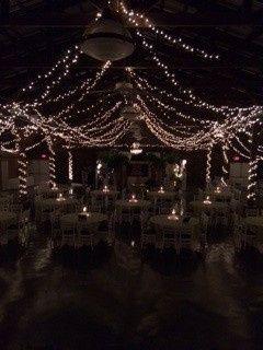 Tmx 1382977746826 Img0036  Gonzales wedding