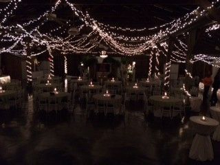Tmx 1382977758378 Img003 Gonzales wedding
