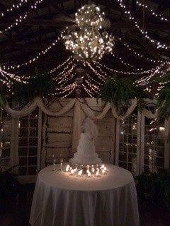 Tmx 1382978174289 Img0028  Gonzales wedding