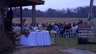 Tmx 1384814227640 Photo  Gonzales wedding