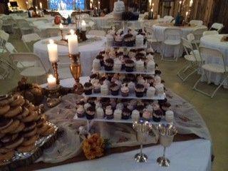 Tmx 1384814229089 Photo  Gonzales wedding