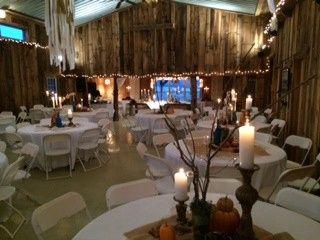 Tmx 1384814244001 Photo 2 Gonzales wedding