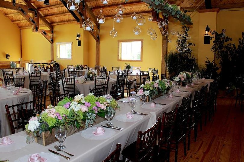 800x800 1480530576923 142374855256676509660473993005052460985033n - barn wedding venues in western pa