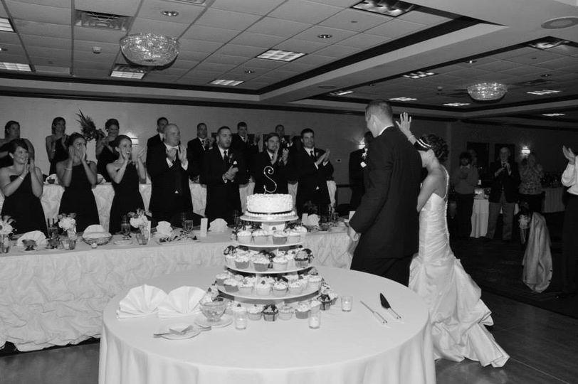 schmid wedding image