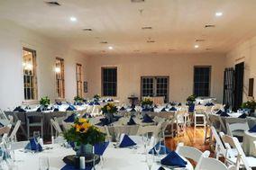 The Ballroom at Windsor