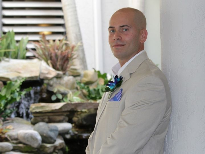 Tmx About Wedding Officiant Nj 1024x683 51 639329 1556842480 Trenton, NJ wedding officiant
