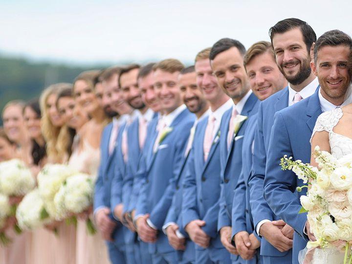 Tmx Bridal Party 51 639329 157399376982314 Trenton, NJ wedding officiant