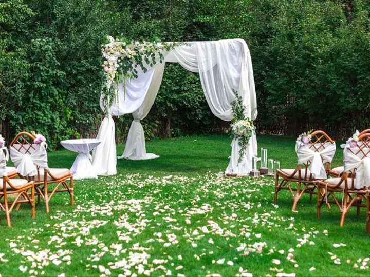 Tmx Ceremony 51 639329 157399384098770 Trenton, NJ wedding officiant