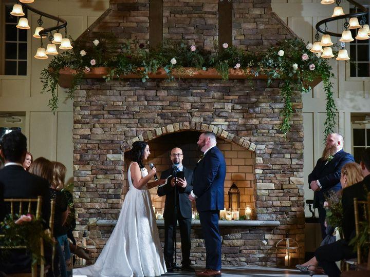 Tmx Gary Bestweddingofficiant Com Ryland Inn 1 51 639329 158228828423570 Trenton, NJ wedding officiant