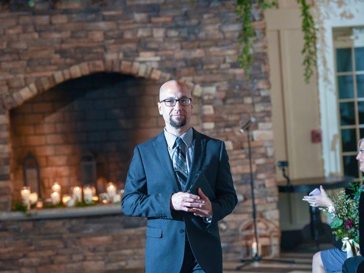Tmx Gary Bestweddingofficiant Com Ryland Inn 2 51 639329 158228828539650 Trenton, NJ wedding officiant