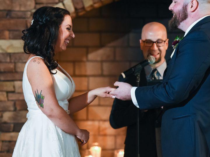 Tmx Gary Bestweddingofficiant Com Ryland Inn 51 639329 158228828498511 Trenton, NJ wedding officiant