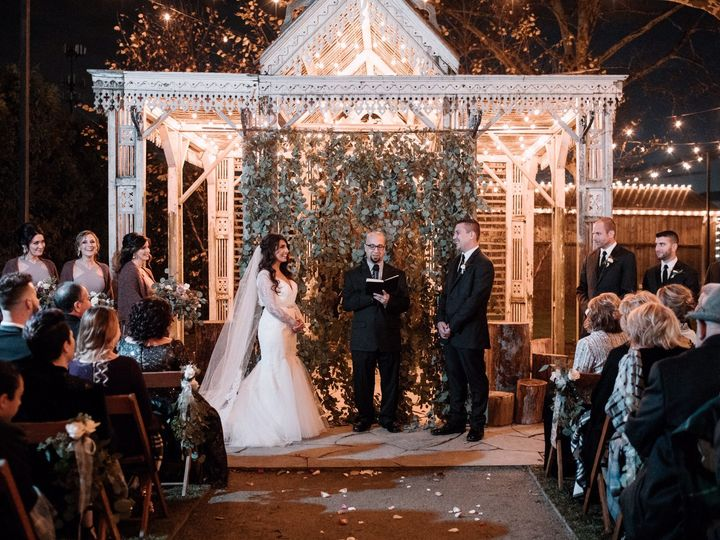 Tmx Gary Terrain Glen Mills Bestweddingofficiant Com 1 51 639329 158237308036445 Trenton, NJ wedding officiant