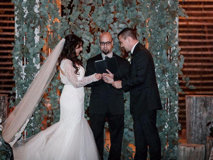 Tmx Gary Terrain Glen Mills Bestweddingofficiant Com 51 639329 158237308087330 Trenton, NJ wedding officiant