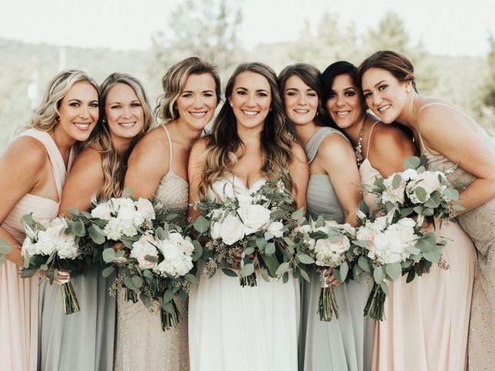 Tmx Group 51 639329 157399383791426 Trenton, NJ wedding officiant