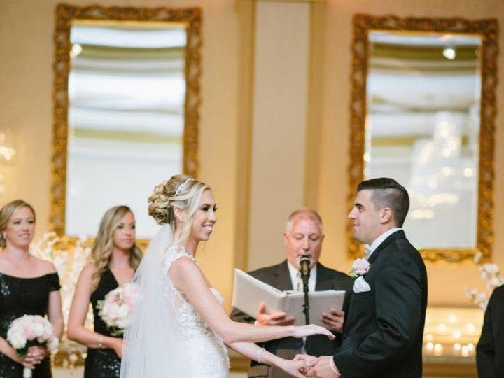 Tmx Joe The Grove Cedar Grove 1 51 639329 158223315958650 Trenton, NJ wedding officiant
