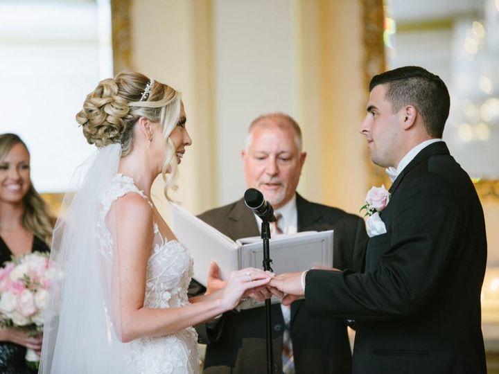 Tmx Joe The Grove Cedar Grove 2 51 639329 158223315966429 Trenton, NJ wedding officiant