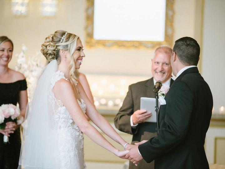 Tmx Joe The Grove Cedar Grove 3 51 639329 158223315974142 Trenton, NJ wedding officiant