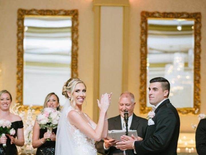 Tmx Joe The Grove Cedar Grove 51 639329 158223315929013 Trenton, NJ wedding officiant
