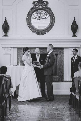 Tmx Lakewood Eagle Ridge Golf Club Wedding Photo1 51 639329 160077456339998 Trenton, NJ wedding officiant