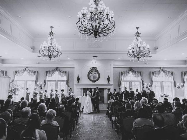 Tmx Lakewood Eagle Ridge Golf Club Wedding Photo2 51 639329 1572019602 Trenton, NJ wedding officiant