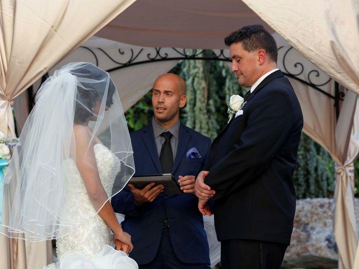 Tmx Merion Cinnaminson Nj Wedding Officiant1 51 639329 1556842585 Trenton, NJ wedding officiant