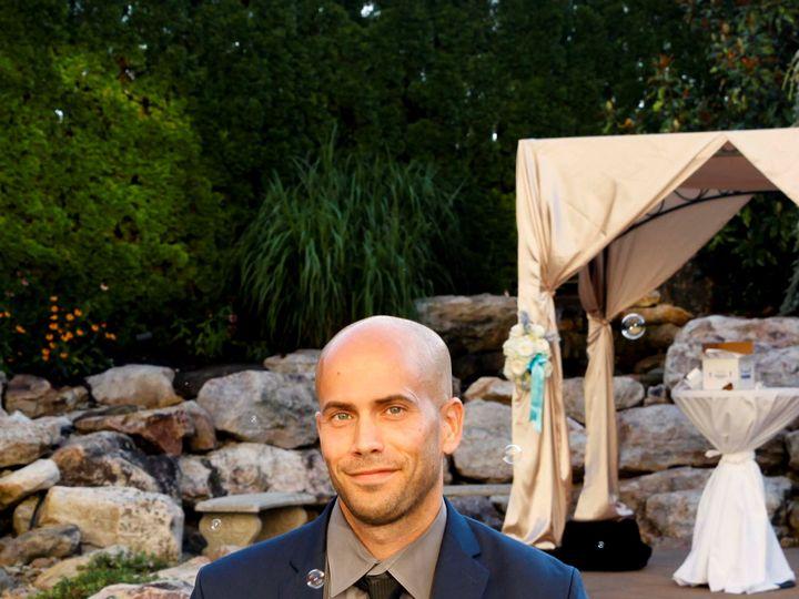 Tmx Merion Cinnaminson Nj Wedding Officiant2 51 639329 160077466940375 Trenton, NJ wedding officiant