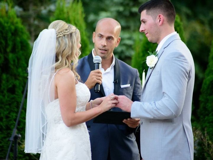 Tmx Mic 51 639329 157689006399154 Trenton, NJ wedding officiant