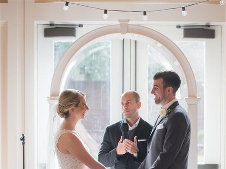 Tmx Moria And Me 51 639329 157753871520535 Trenton, NJ wedding officiant