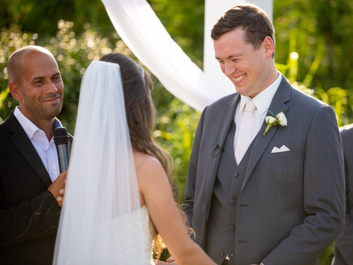 Tmx Normandyfarmsbluebellpabestweddingofficiant1 51 639329 160077439387607 Trenton, NJ wedding officiant