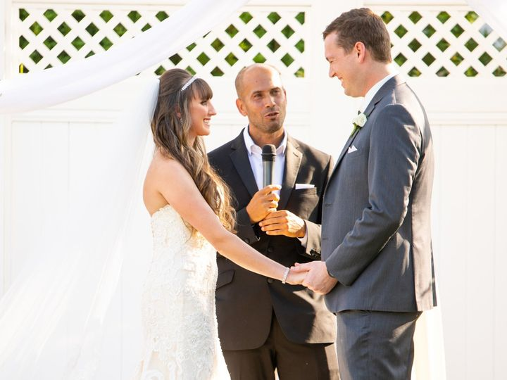 Tmx Normandyfarmsbluebellpabestweddingofficiant2 51 639329 160077439276898 Trenton, NJ wedding officiant