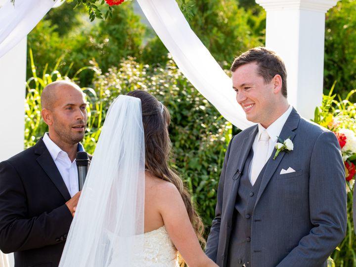 Tmx Normandyfarmsbluebellpabestweddingofficiant 51 639329 160077439448605 Trenton, NJ wedding officiant