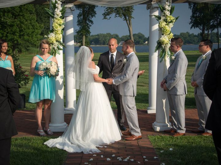 Tmx Pen Ryn Bensalem Wedding Officiant 1 51 639329 1556842784 Trenton, NJ wedding officiant