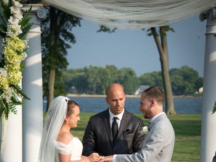 Tmx Pen Ryn Bensalem Wedding Officiant 7 51 639329 1572019754 Trenton, NJ wedding officiant