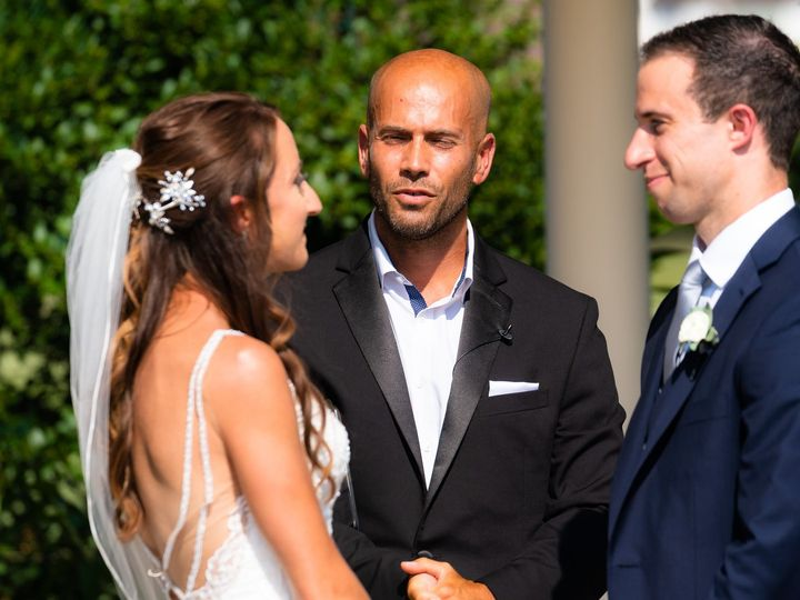 Tmx Penn Oaks Golf Club West Chester Pa Bestweddingofficiant 51 639329 160077460063007 Trenton, NJ wedding officiant
