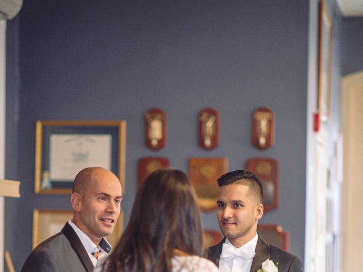 Tmx Philadelphia Boathouse Paul Bestweddingofficiant 51 639329 160077460487046 Trenton, NJ wedding officiant