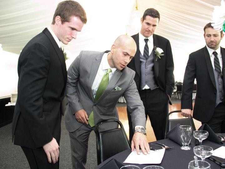 Tmx Pitman Golf Course Nj Officiant1 51 639329 1556842625 Trenton, NJ wedding officiant