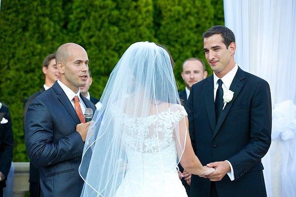 Tmx Rockleigh Nj Wedding Officiant1 51 639329 157399404488707 Trenton, NJ wedding officiant