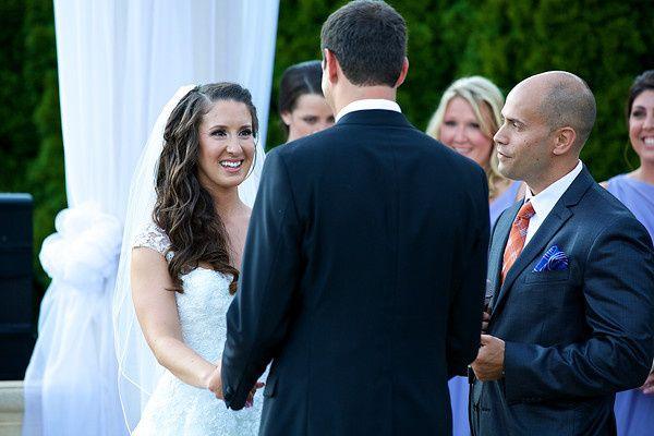 Tmx Rockleigh Nj Wedding Officiant3 51 639329 160077458822618 Trenton, NJ wedding officiant
