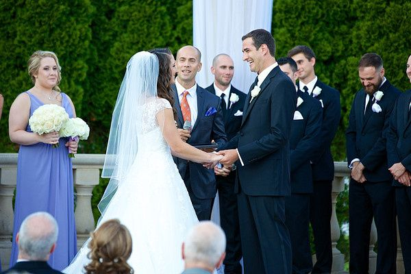 Tmx Rockleigh Nj Wedding Officiant4 51 639329 160077459196193 Trenton, NJ wedding officiant