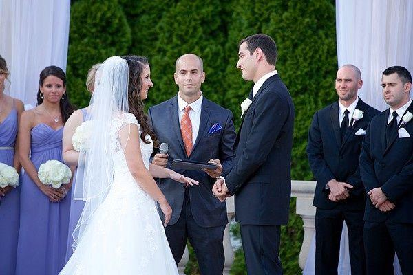 Tmx Rockleigh Nj Wedding Officiant5 51 639329 157399404488734 Trenton, NJ wedding officiant