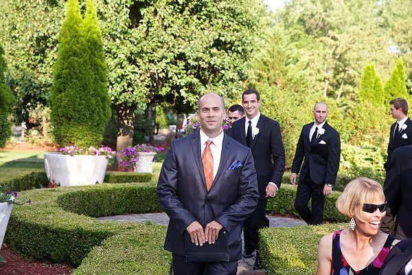 Tmx Rockleigh Nj Wedding Officiant 51 639329 160077458548359 Trenton, NJ wedding officiant