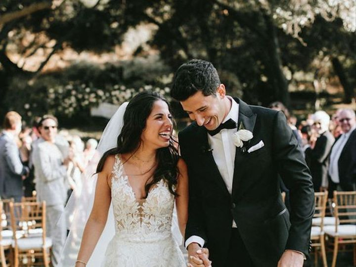 Tmx Smiles 51 639329 157399383783014 Trenton, NJ wedding officiant