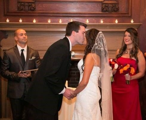 Tmx Union League Of Philadelphia Wedding Officiant 51 639329 157399404457801 Trenton, NJ wedding officiant
