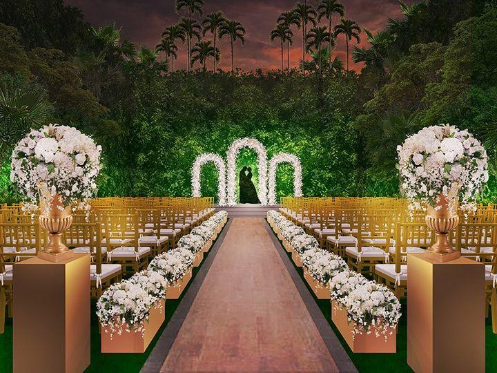 Tmx Venue 51 639329 157399366549659 Trenton, NJ wedding officiant