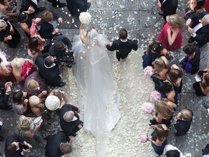 Tmx Weddingdronenjpaphotovideoceremonywalk 51 639329 157399383894061 Trenton, NJ wedding officiant