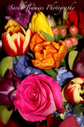 lasvegasweddingflowers