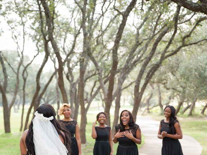 Tmx 10213 1104233 51 1059329 Houston, TX wedding photography