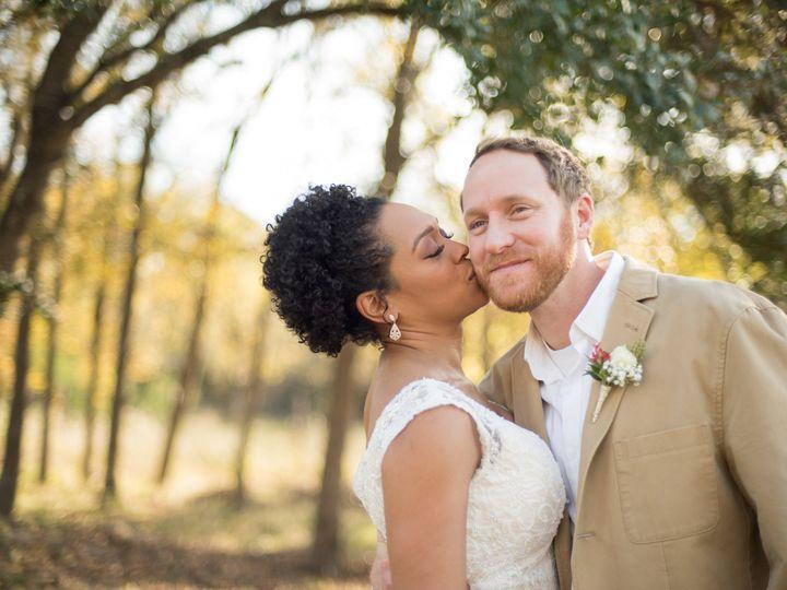Tmx 10213 1158298 51 1059329 Houston, TX wedding photography