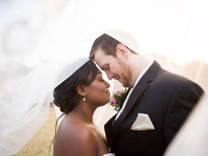 Tmx 10213 1216507 51 1059329 Houston, TX wedding photography